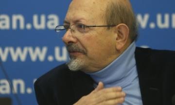 Директор КМІС: СБУ не знайшла порушень в опитуванні про «відділення Галичини»
