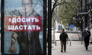 Міністр Ткаченко розкритикував рішення Кличка про локдаун. У ФК «Шахтар» теж обурені