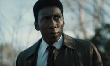 «Справжній детектив-3». НВО випустив новий трейлер третього сезону