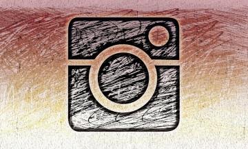 Акаунти Instagram вже тиждень зламують хакери. Користувачі вважають, що вони з Росії