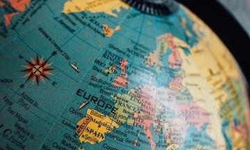 У Європі вперше за майже три місяці почала збільшуватись кількість хворих на COVID-19