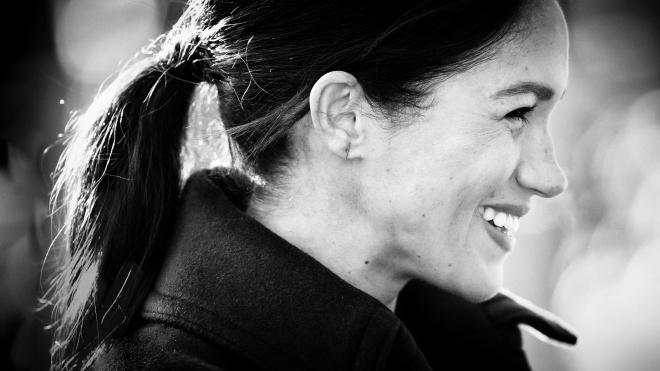Герцогиня Сассекская Меган не уживается с королевской семьей Британии из-за «нехватки свободы». Кратко пересказываем статью The Telegraph