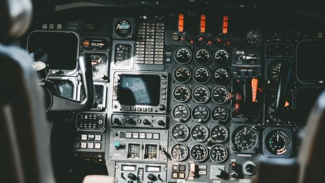 В Эфиопии разбился пассажирский Boeing. На борту было более 150 человек