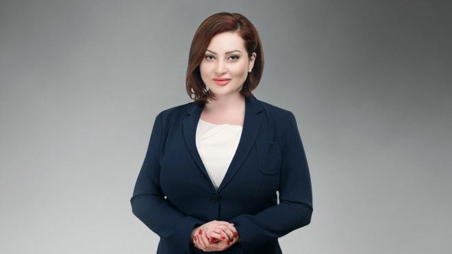 Ольга Варченко — ключовий співробітник Державного бюро розслідувань. Студентка КПІ звинуватила її чоловіка в сексуальних домаганнях у день, коли вирішувалася доля ДБР — розповідає theБабель