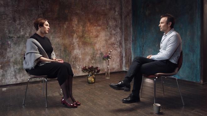 Святослав Вакарчук дал большое интервью Соне Кошкиной. Пересказываем в одном абзаце