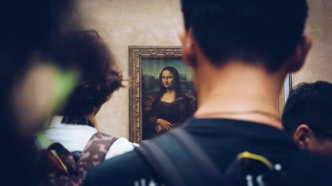 У 2019 році найкращі музеї Європи влаштовують спеціальні виставки відомих художників. Ось кого варто подивитися