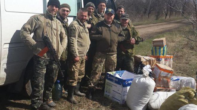 Генштаб планирует ввести аккредитацию для волонтеров, которые помогают армии. Что от них потребуется?