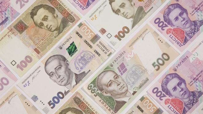 Справа про крадіжку $20 млн Ощадбанку: під заставу вийшли вже шість підозрюваних із десяти