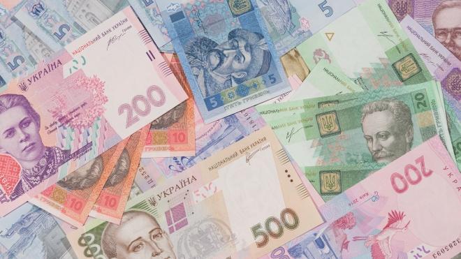 Фискальная служба требует от «Нафтогаза» 16 млрд грн из-за выигранного у «Газпрома» суда