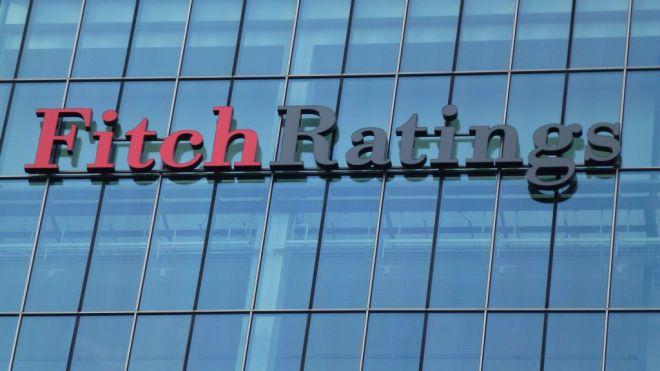 Fitch предупредил Украину, что без поддержки МВФ она не сможет брать в долг у других кредиторов