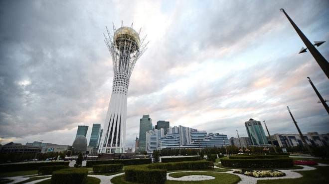 Новий керівник Казахстану запропонував перейменувати Астану на Нурсултан