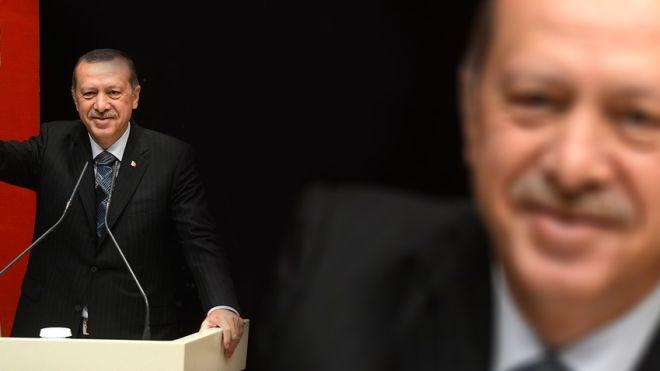 Турция откажется от долларов при торговле с крупнейшими партнерами. Среди них и Украина