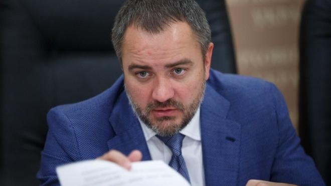 Ночью: в Испании задержали польского миллионера, Павелко допросила прокуратура Швейцарии, а лидера союза венгров Румынии не пустили в Украину