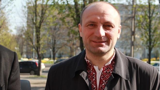 Прокуратура вважає, що мер Черкас заважав працювати депутатам. Йому загрожує до трьох років в'язниці