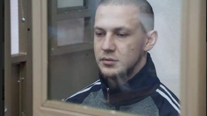Адвокат: Обвиняемый по «делу Хизб ут-Тахрир» политзаключенный Джеппаров сидит в одной камере с больными СПИДом и туберкулезом