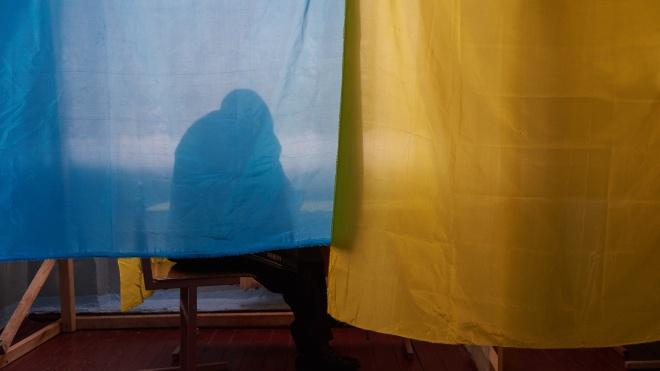Рада підтримала заборону росіянам спостерігати за виборами в Україні