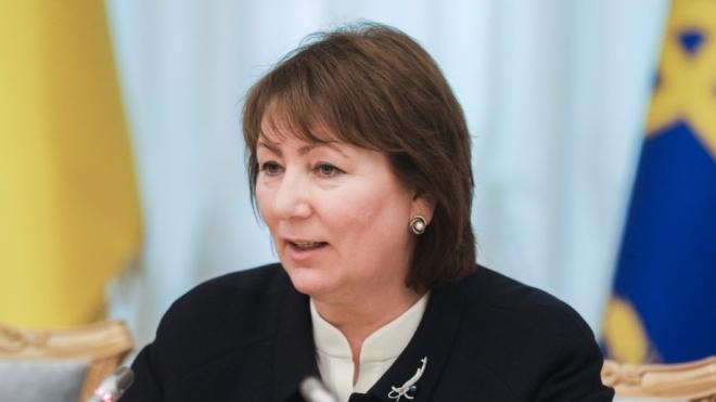 Председатель Верховного Суда заявила о массовых увольнениях судей из-за ВСП: По 30 еженедельно