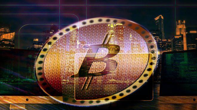 В Украине предлагают ввести налог на криптовалюту 5%. У автора законопроекта есть 465 биткоина