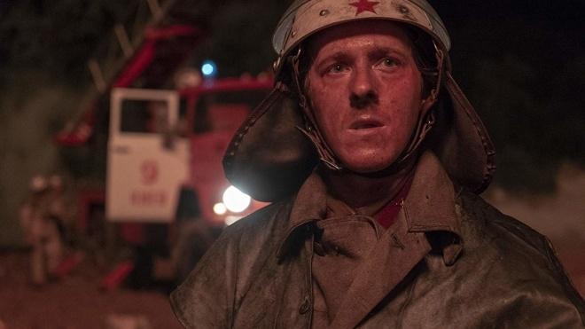 Вийшов останній епізод «Чорнобиля». Що творці описали точно, а що перекрутили — розбираємо серіал за чудовою книгою історика Сергія Плохія (спойлери!)