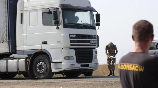 Порошенко пропонує продовжити на рік особливий статус Донбасу. Що зміниться?