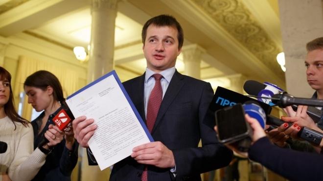 В БПП заявили, что компанию по дискредитации депутата Березенко организовала Тимошенко