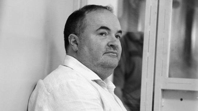 Замах на Бабченко. Суд продовжив арешт головного підозрюваного до кінця вересня