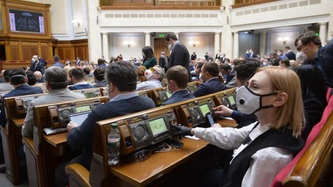 Рада повернула селищу в Донецькій області історичну назву — Нью-Йорк