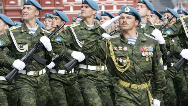 «Росія може дати військову відповідь». У Лаврова прокоментували вихід США з «ракетного» договору