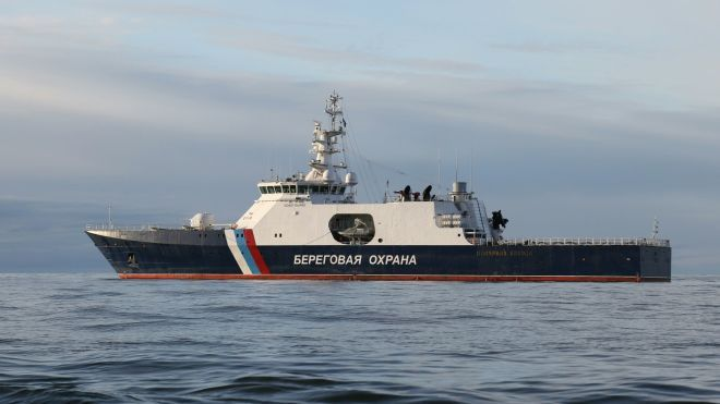 Блокада Азовского моря: Россия изменила тактику и готовит провокации