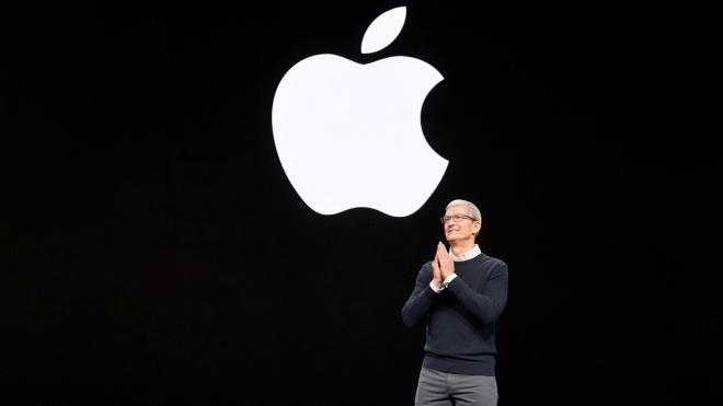 Apple кардинально змінює стратегію, тому що iPhone погано продаються. Тепер їй доведеться конкурувати з Netflix, Google і банками