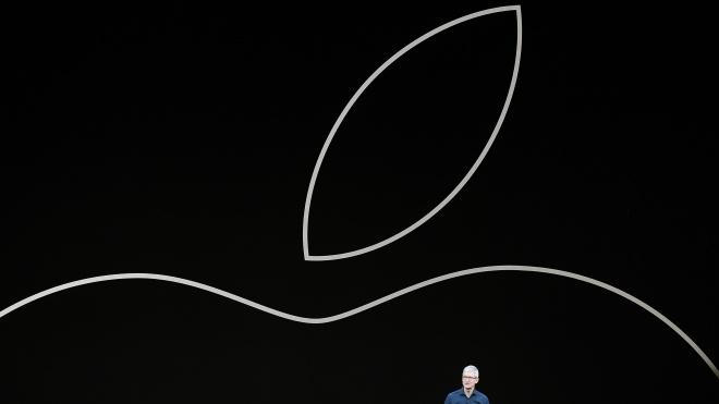 Стилус, бездротові навушники та зарядний килимок: що покаже Apple на презентації 30 жовтня
