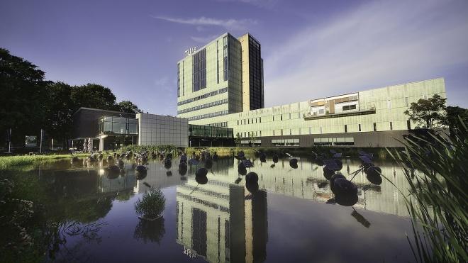 У Нідерландах університет відкрив вакансії тільки для жінок. Його одразу звинуватили в дискримінації