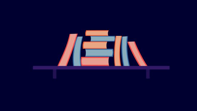 Минулого тижня закінчився «Книжковий Арсенал-2019». Ми дізналися, які книжки найчастіше там купували та про що вони