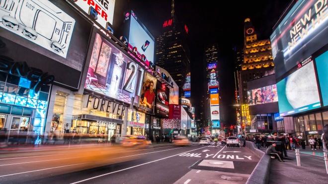 Головная боль маркетологов — люди ненавидят рекламу и готовы платить, чтобы ее не видеть. Кратко пересказываем материал NYT