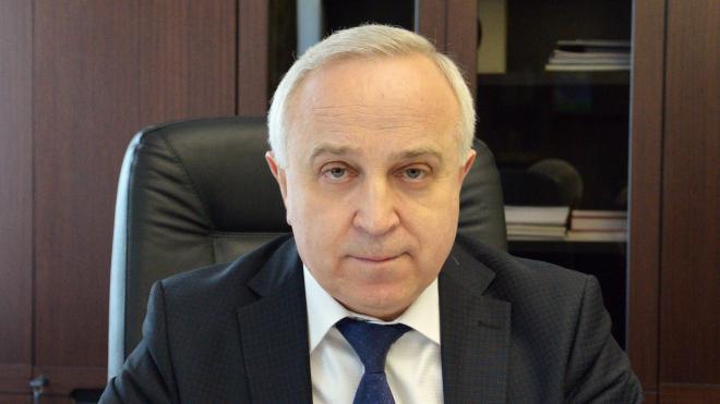 Керівника Національної академії аграрних наук запідозрили у вимаганні 4 мільйонів гривень хабаря, його взяли під заставу