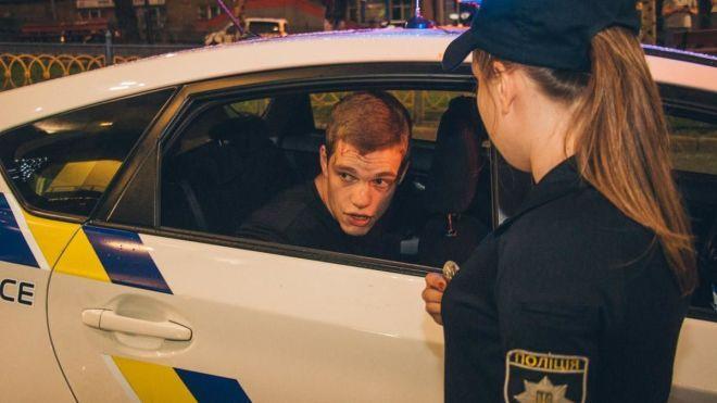 Луценко хочет отменить условное наказание и амнистию за смертельные ДТП