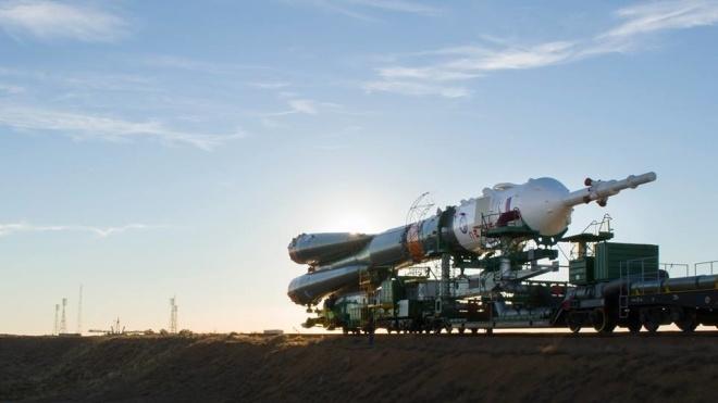 Аварія ракети «Союз»: назвали дату нового польоту космонавтів