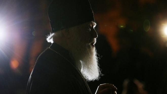 «Тільки після визнання рішень Вселенського Патріархату». Синод пояснив, коли почнуть згадувати на літургіях патріарха Кирила
