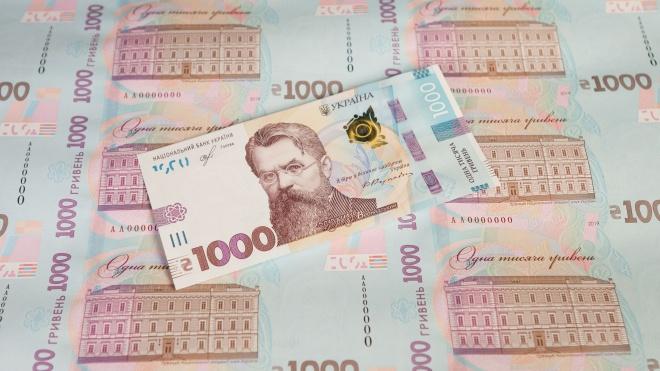 З 1 червня деякі категорії українців отримуватимуть підвищені пенсії. Хто й наскільки?