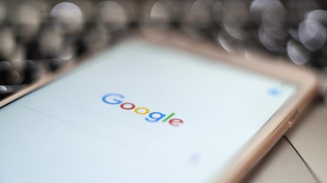 Користувачі масово скаржаться на збої в роботі Gmail: неможливо авторизуватись та отримати електронну пошту