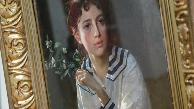 «Украинское искусство не уступает западному. Но мы привыкли считать его вторичным». Искусствовед Ольга Балашова рассказывает, как смотреть постоянную экспозицию художественного музея