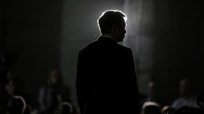 Маск покине посаду голови ради директорів Tesla протягом 45 днів. Суд схвалив мирову угоду