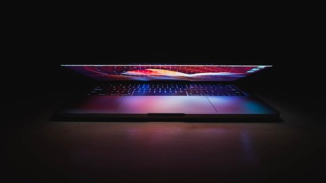 В Евросоюзе на фоне карантина участились домогательства к детям в интернете