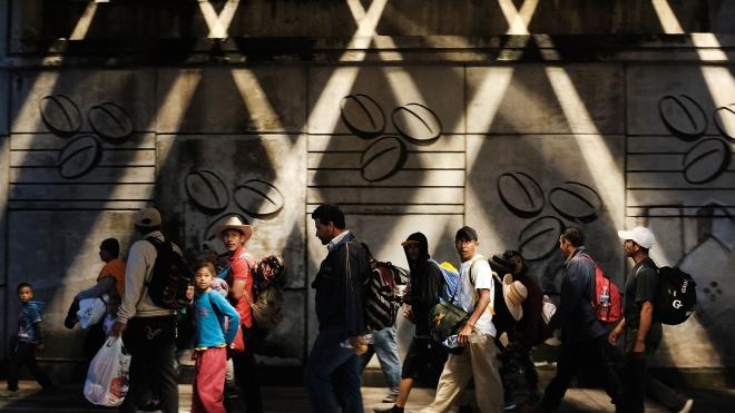 600 студентов два года учились в фейковом университете. Его создало правительство США, чтобы выявить нелегальных мигрантов