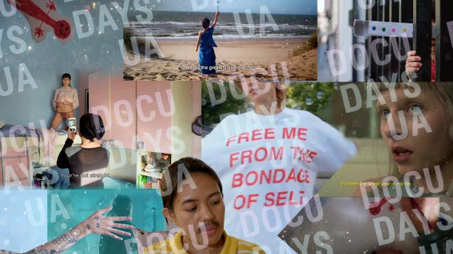 Завтра стартує кінофестиваль Docudays UA. Він пройде онлайн, покази будуть безплатними. «Бабель» радить, що дивитися