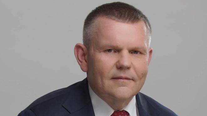 Народного депутата Валерия Давыденко нашли мертвым в киевском офисе. У него огнестрельное ранение в голову