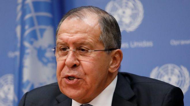 Россия против встречи в «нормандском формате» до разведения войск на Донбассе. Украина обвиняет сепаратистов в его срыве