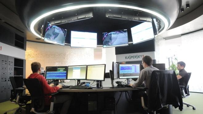 Хакеры грабят банки Европы с помощью новой схемы DarkVishnya