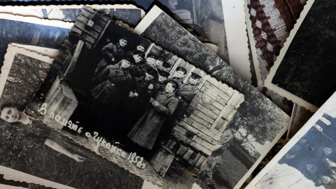 Вторая мировая, остарбайтеры, охота на «бандеровцев» и ссылки в Сибирь и на Донбасс.  Мы впервые публикуем воспоминания старожилов Галичины