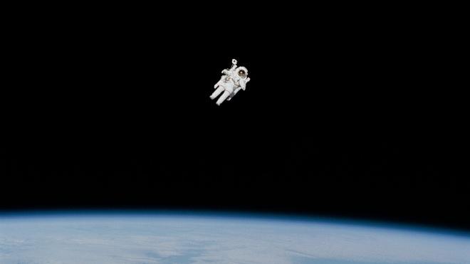 NASA анонсировало первый в истории выход в космос команды, в которой есть только женщины